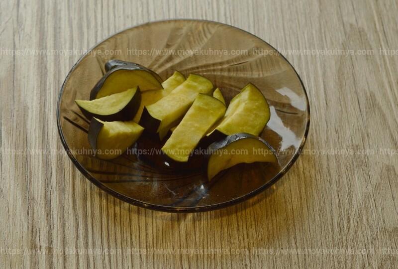 тыква тушеная с овощами рецепты с фото