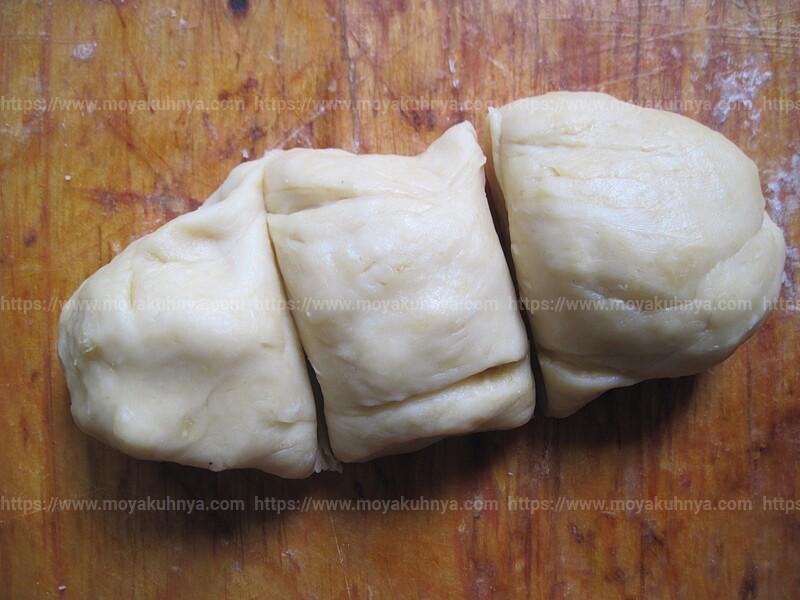лазанья с фаршем рецепт классический